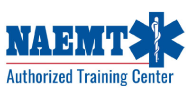 NAEMT authourized training centre