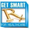 Getsmart healthcare