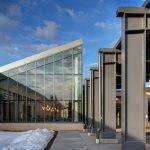 Schoolcraft Memorial Hospital;