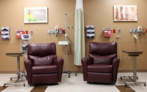 Ambulatory Care Services
