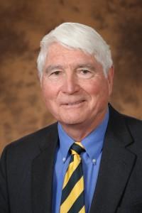 Donald J. Perigo