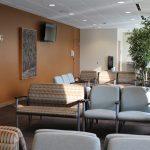 RHC Waiting Room