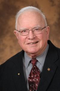 Richard Hueter