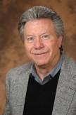 Ernie Krueger