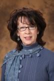 Marcia TeVelde