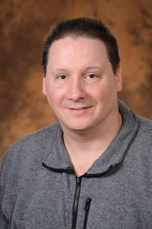 Emergency Doctors Manistique | ER Physicians Upper Michigan