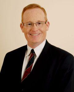 John Galey, M.D.