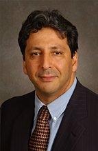 Shahar Madjar, M.D., MBA