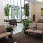 Ambulatory Care Waiting