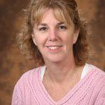 Julia Schuetter, LPN, CWCA, Wound Nurse