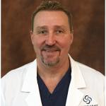 Dr John Niemela