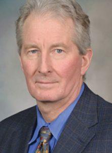 Dr. Mark Cardamone-Rayner, M.D.