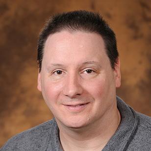David Schoenow