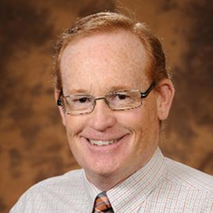 John Galey