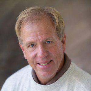 John Michael Garrett