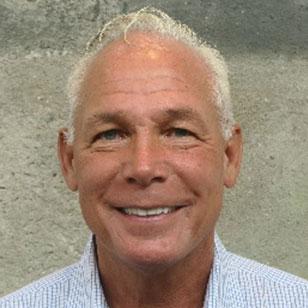 Dr Michael McNamara