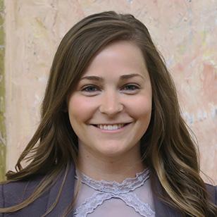 Megan Ketola
