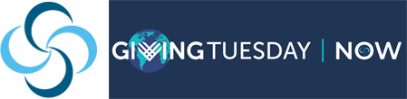 Giving Tuesday Now Logos