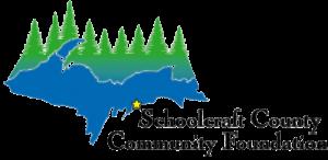 Schoolcraft County Community Foundation