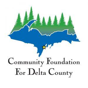 Community Foundation For Upper Peninsula