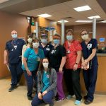 Giving Tuesday Now - Schoolcraft Memorial Hospital