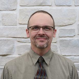 Michael Burkley