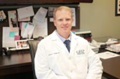 Dr. Nagle