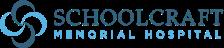 SCMH Logo