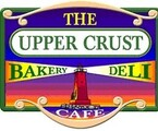 Copy of upper crust color