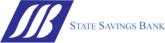 State Savings Bank Logo